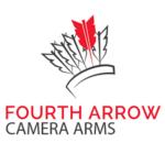 Fourth Arrow Camera Arms