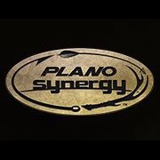 Plano Synergy Logo
